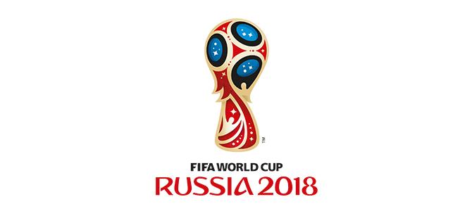 【Football】FIFA World Cup Live Streams
